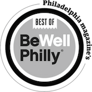 be well philly best of