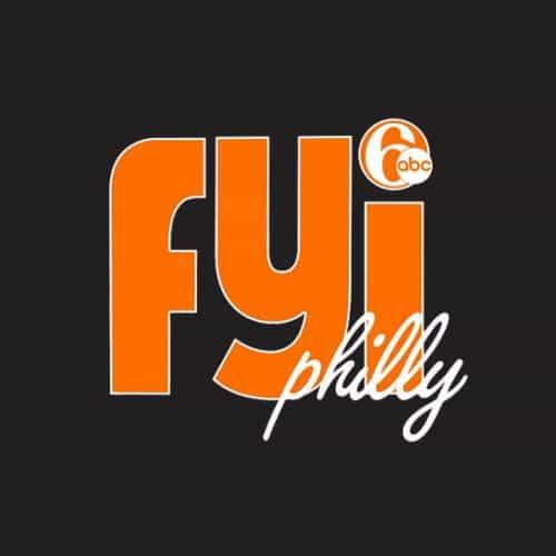 fyi-philly-logo