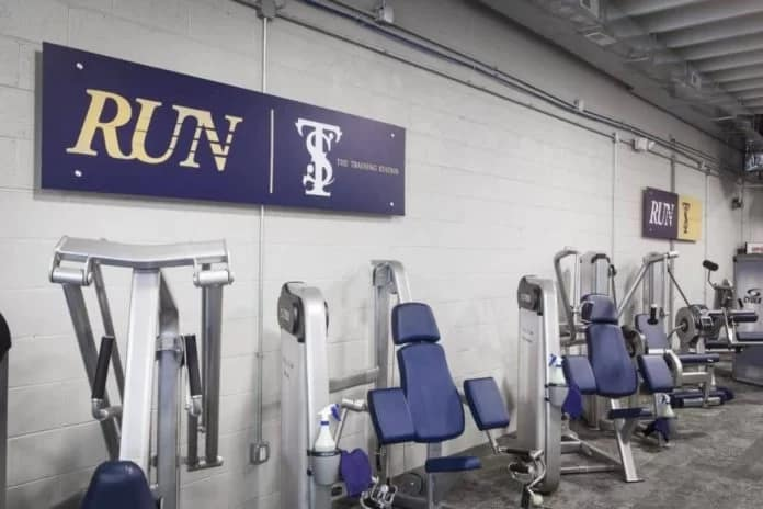 The-Training-Station-Gym-696x464-1