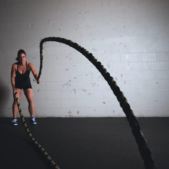does hiit work