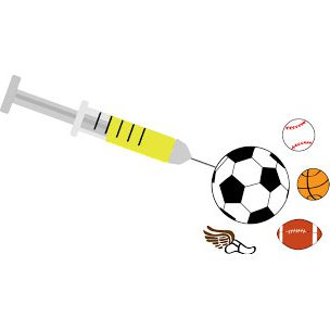 drugs-in-sports