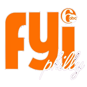 fyi philly logo